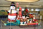 リーリエ店内 クリスマス写真 ブログ用.jpg